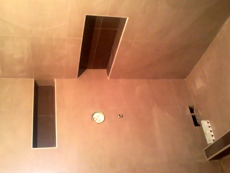 Kupatila Vivid - ADAPTACIJE - Kupatilo 11
