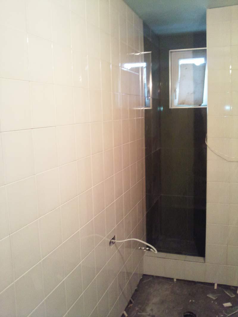Vivid kupatila - ADAPTACIJE - Kupatilo 4